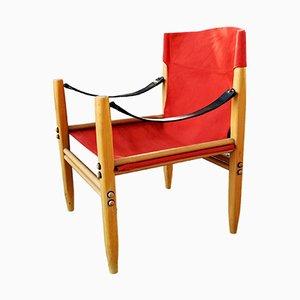 Vintage Designmöbel online kaufen bei Pamono