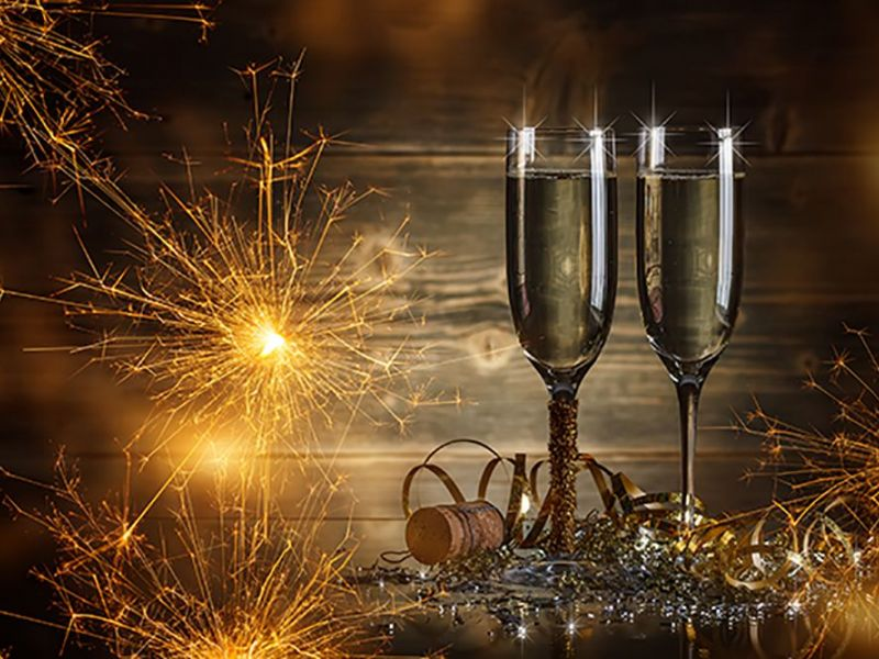 New Year s Eve  Where to Ring in 2017 in Chicago   Chicago  IL Patch New Year s Eve  Where to Ring in 2017 in Chicago