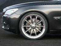 Prior Design Black Edition V2 Widebody Mercedes Benz S