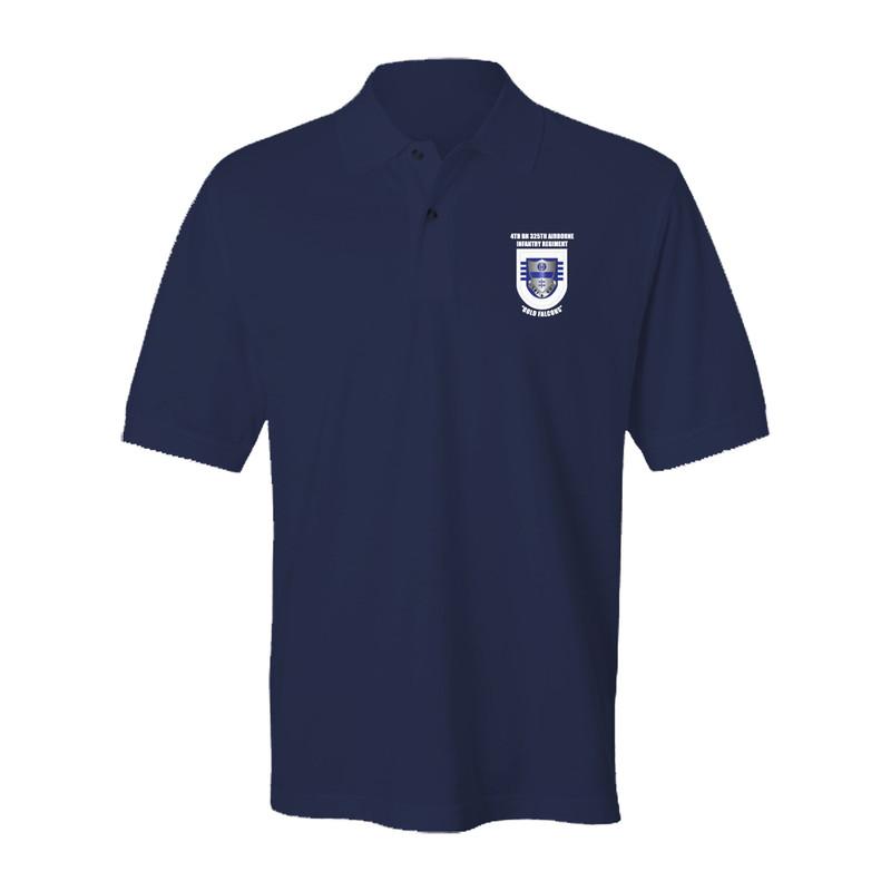 325 82nd 1 Airborne Shirt