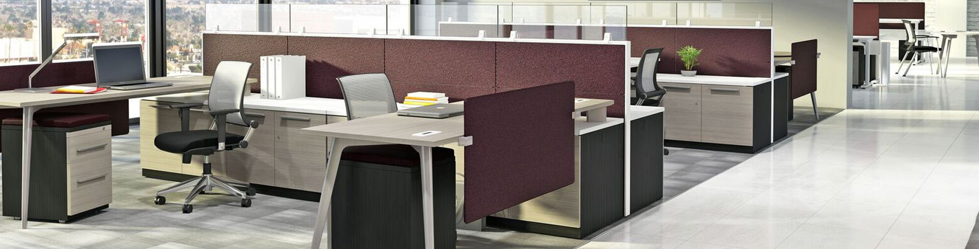 Everything For Offices   New   Used Office Furniture in Denver and     Shop Office Suites