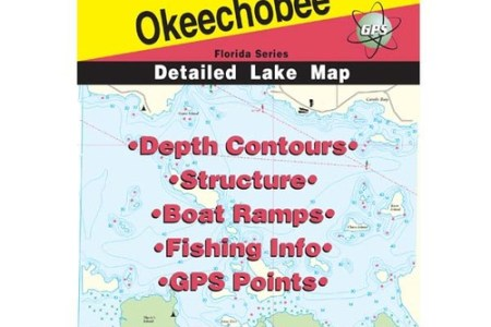 Lake Erie Fishing Hot Spots Map K Pictures K Pictures Full HQ - Lake erie fishing hot spots map