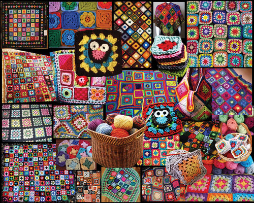 Kids Quilt Patterns