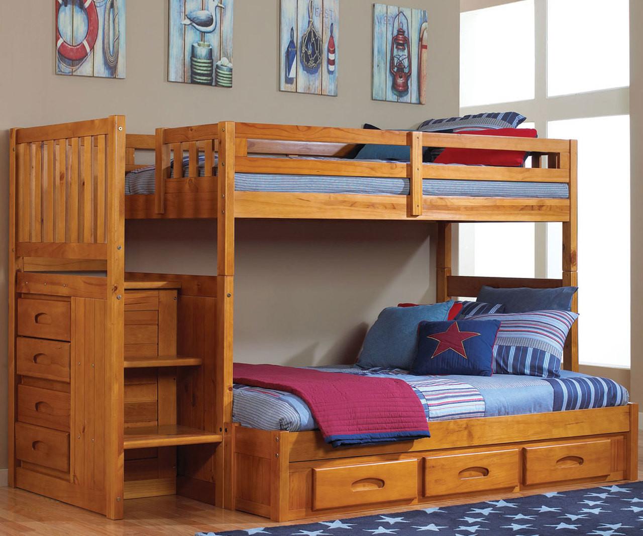 Where Can I Buy Kids Furniture