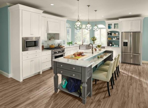 kitchen islands # 18