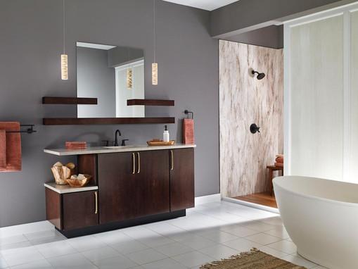 Plan My Bathroom Online