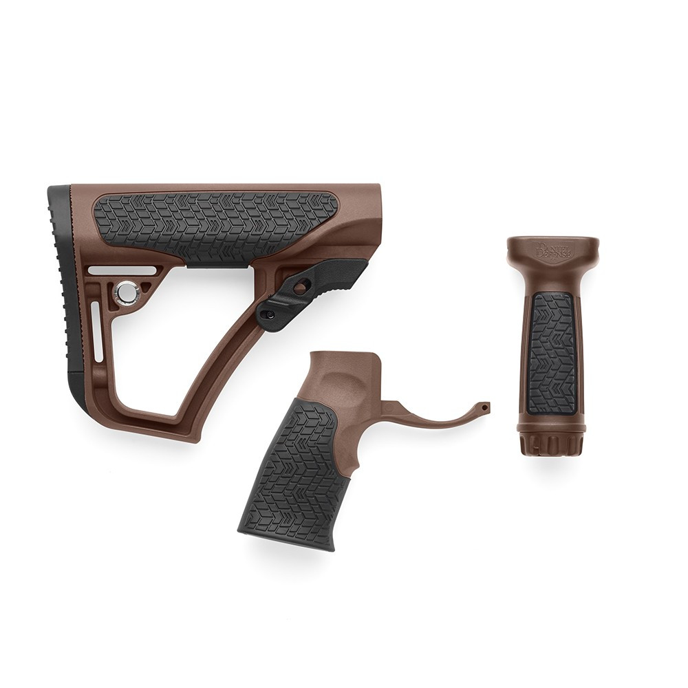 Knight Rifle Accessories