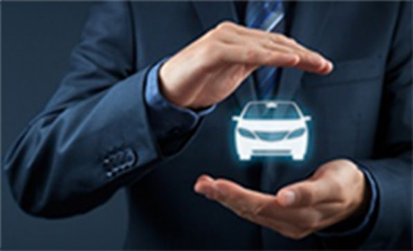 India S Most Trusted Motorplace To Buy Amp Sell Used Cars