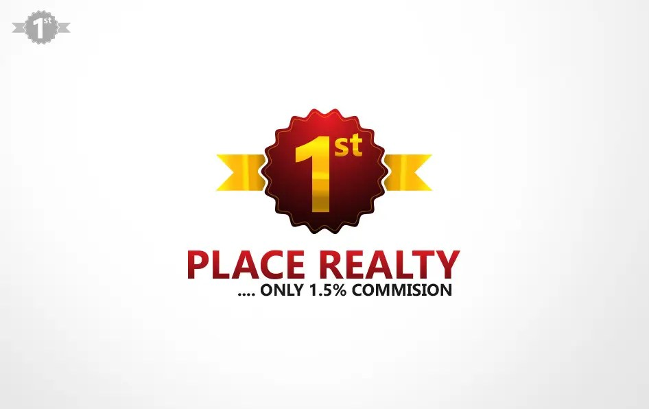 1st place realty - 946×596
