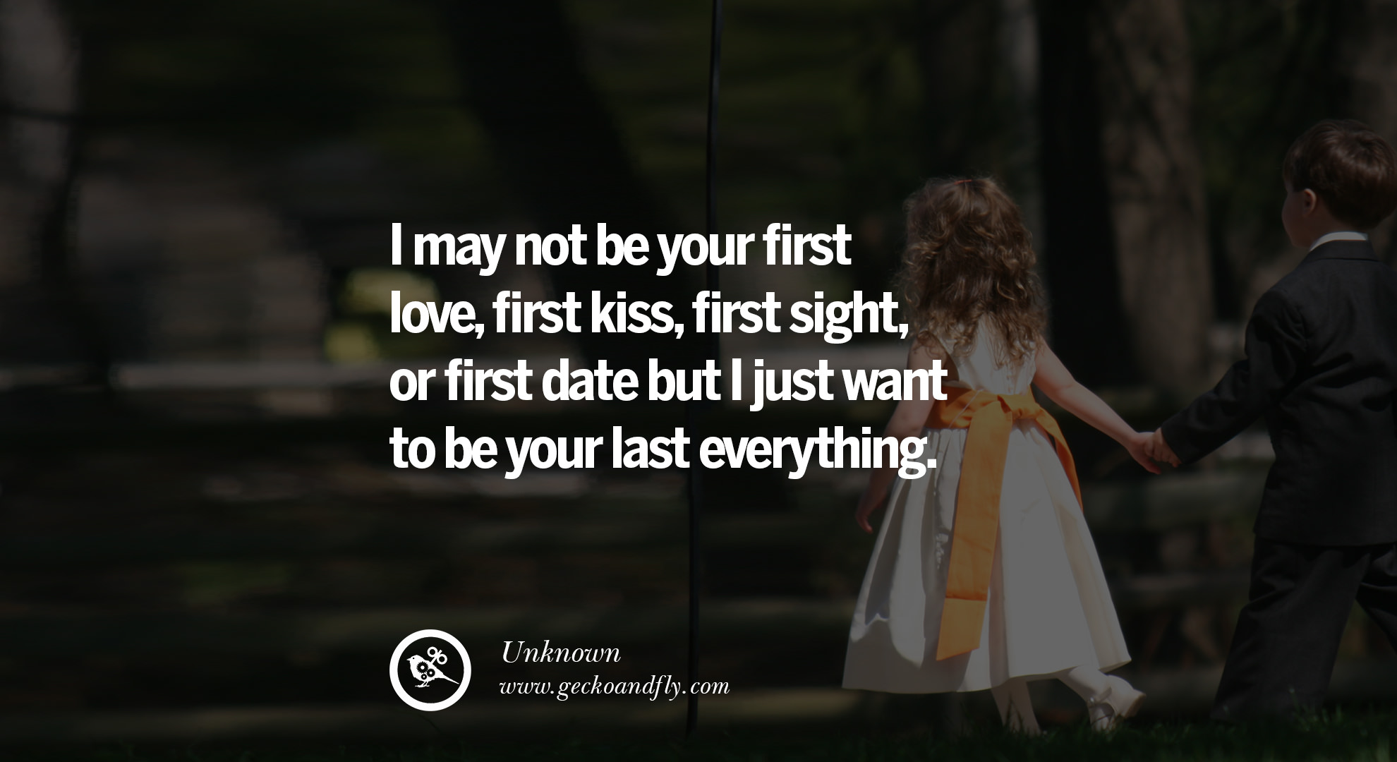 Cute For Your Boyfriend Love Quotes And Sayings