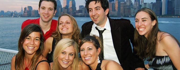 Digital Group Ny Fresh York New
