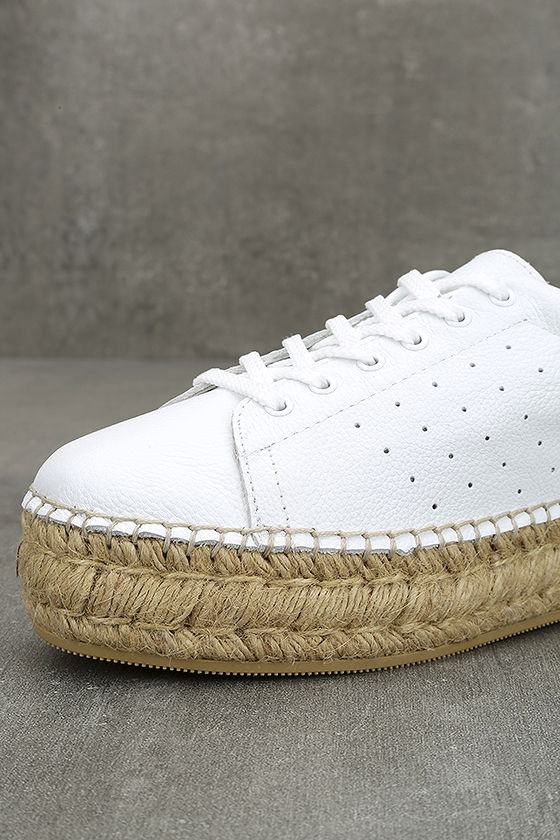 Steve Madden Shoes Return Policy