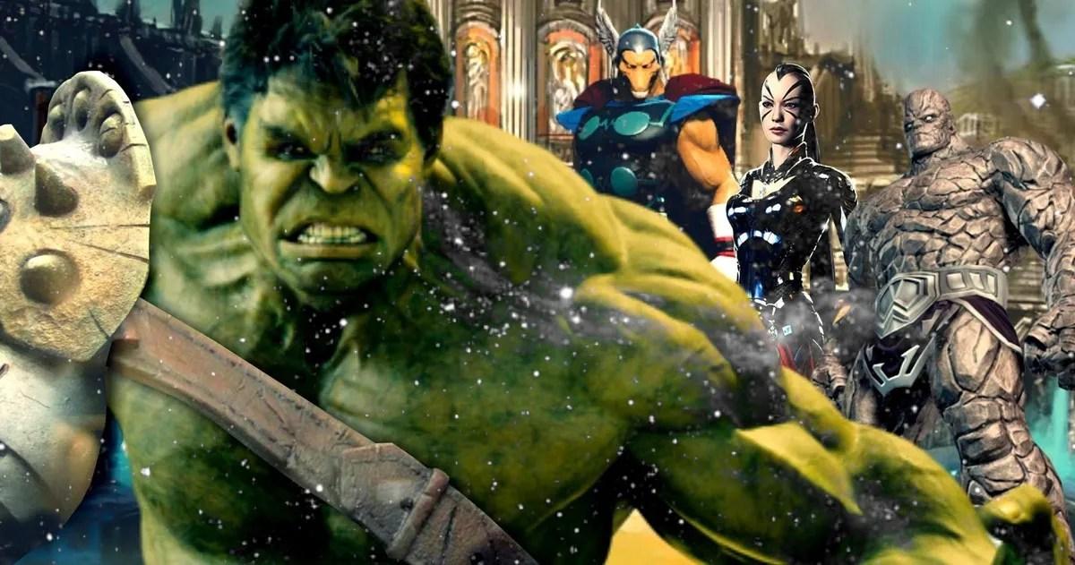 planet hulk movie - 1200×631