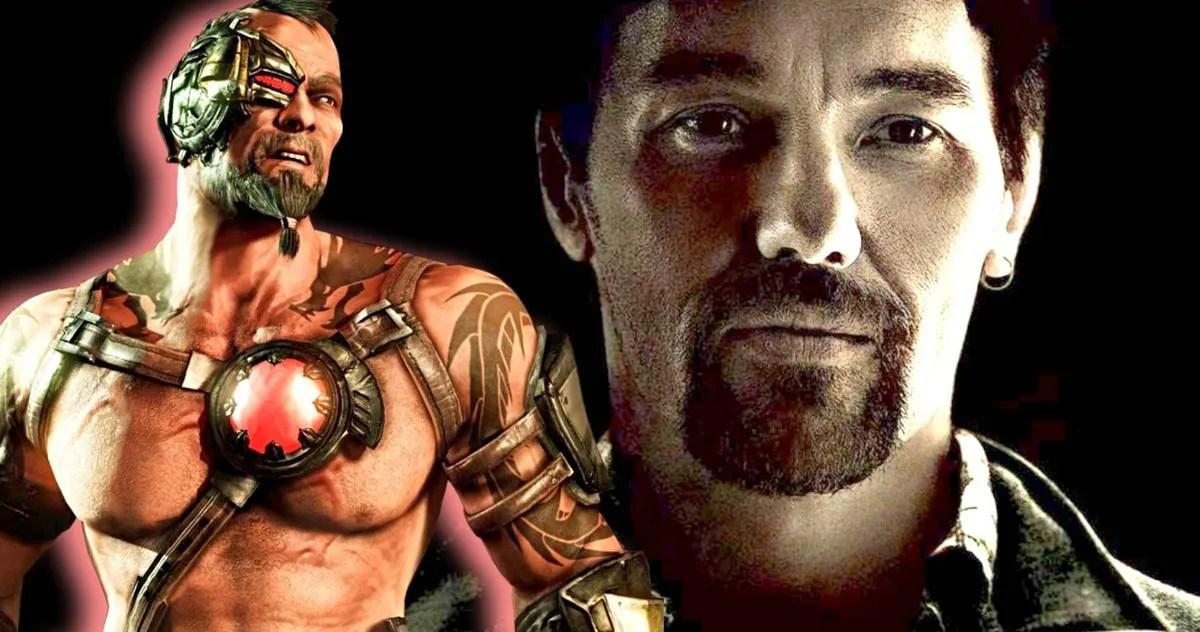 Mortal Kombat Reboot Targets Summer Shoot with Joel ...