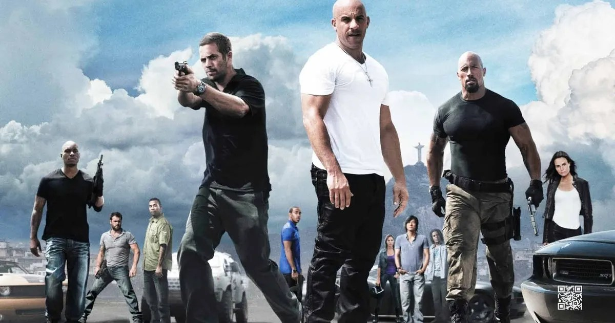 Original Fast and Furious Director Wants to Return for Final Movie