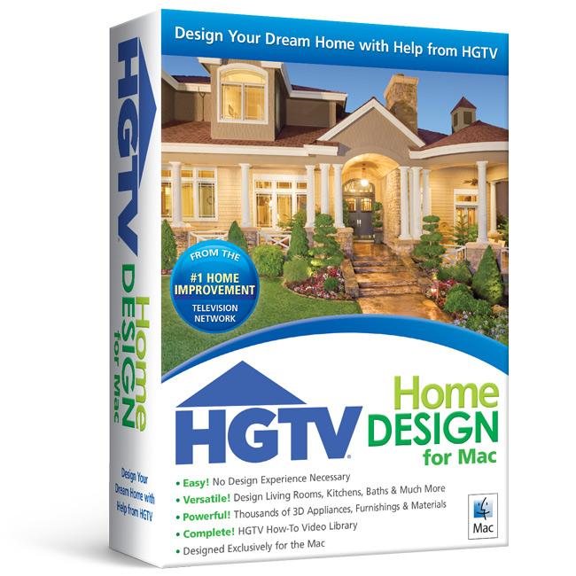 Room Design Software Mac