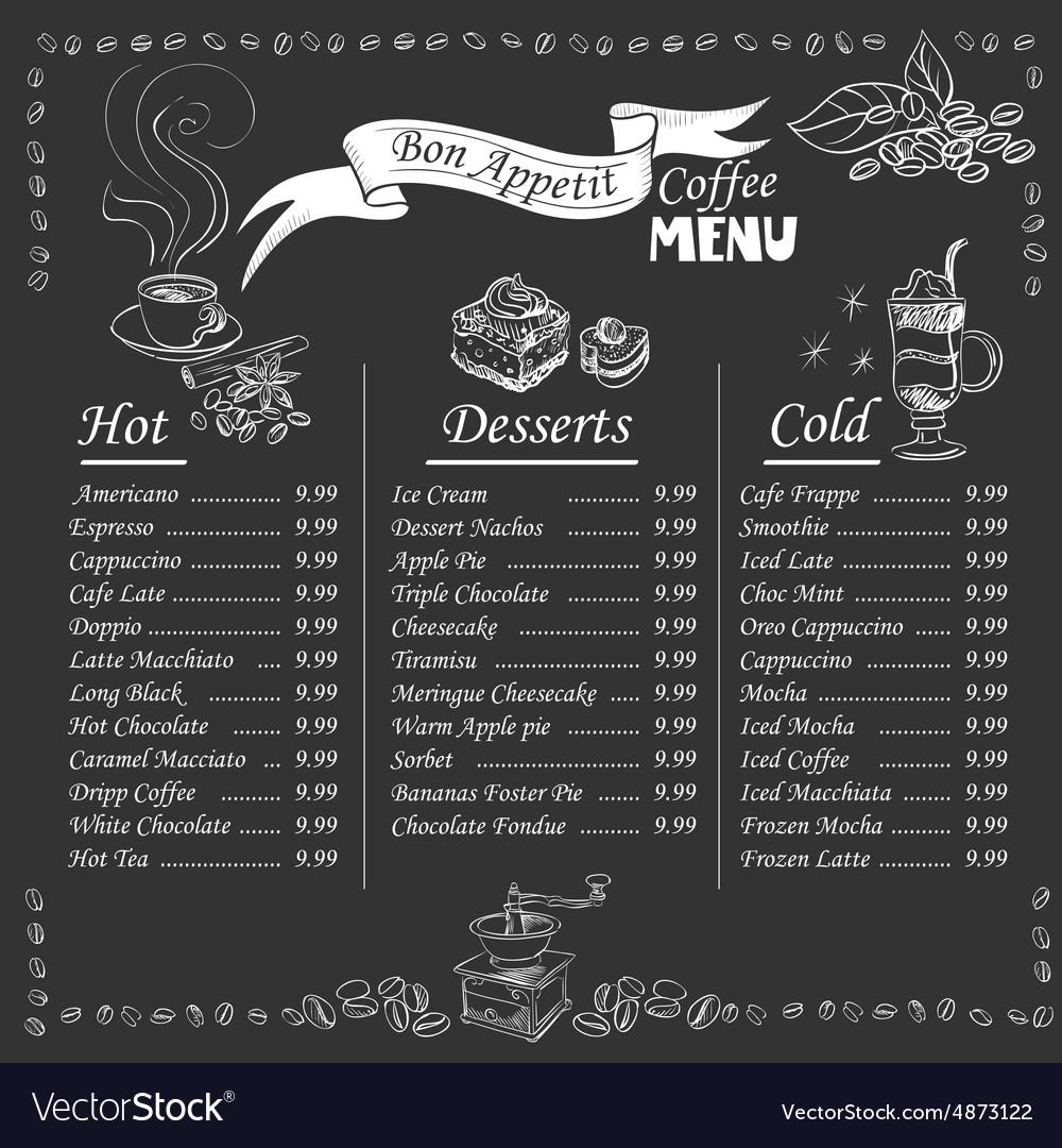 Roblox Bloxburg Cafe Sign Ids - how to make a menu on roblox bloxburg free robux no