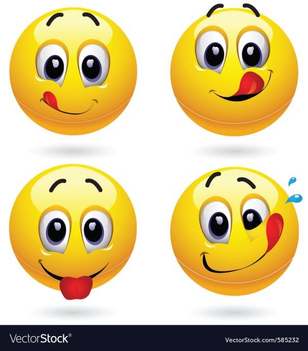 happy faces images # 5