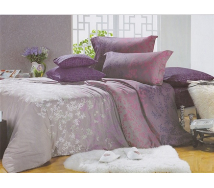 College Essentials For Students In Dorm Rooms Orchid