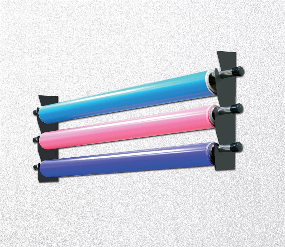 Led Light Display Kits