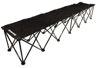 89 95 Insta Bench Six Seater Portable Bench