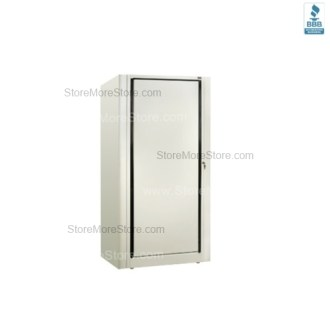 Letter Size Pivot File Storage Cabinet 16 Shelves 20 Colors SMS 15     Office