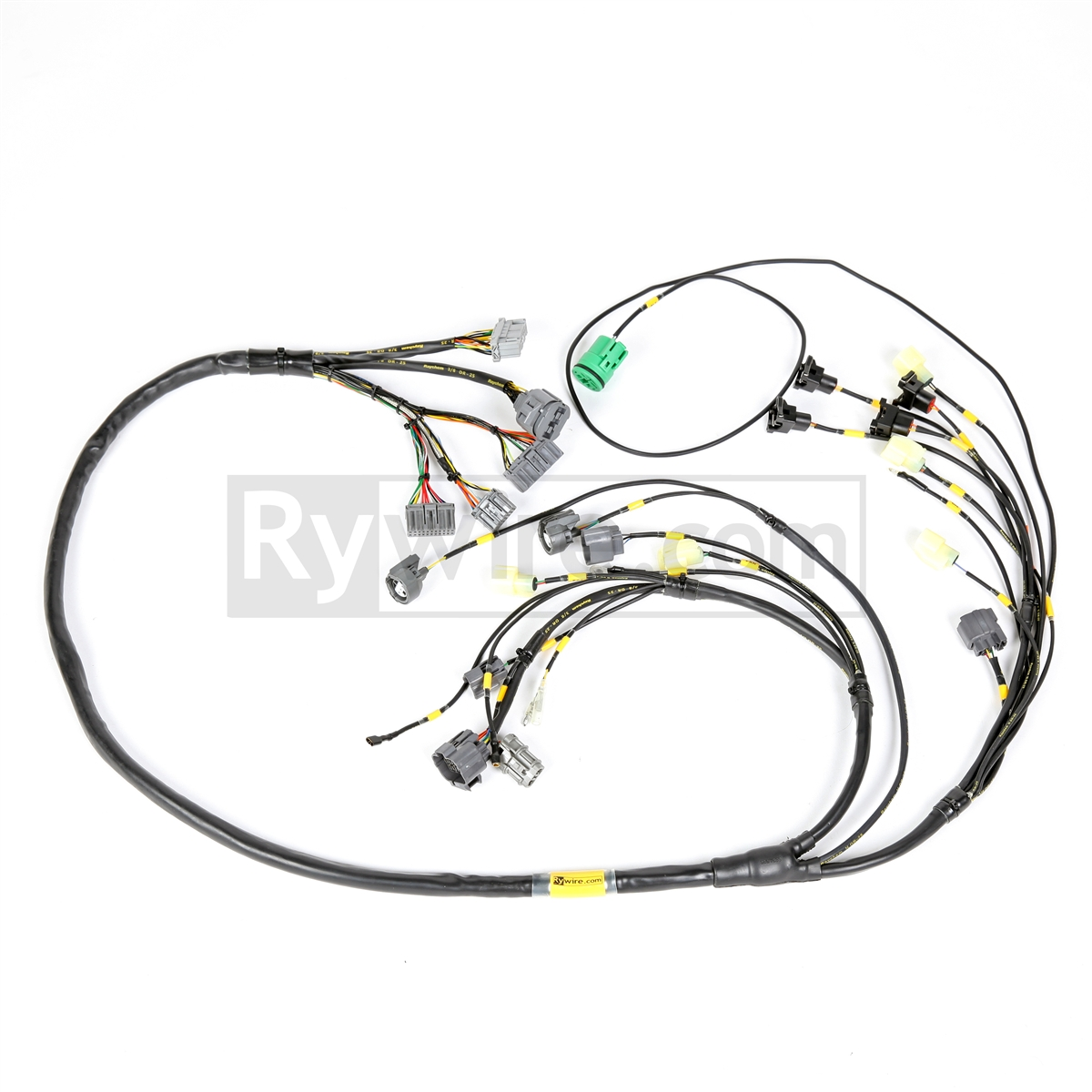 Free download wiring diagram rywire mil spec f series f20b h series h22 harness of