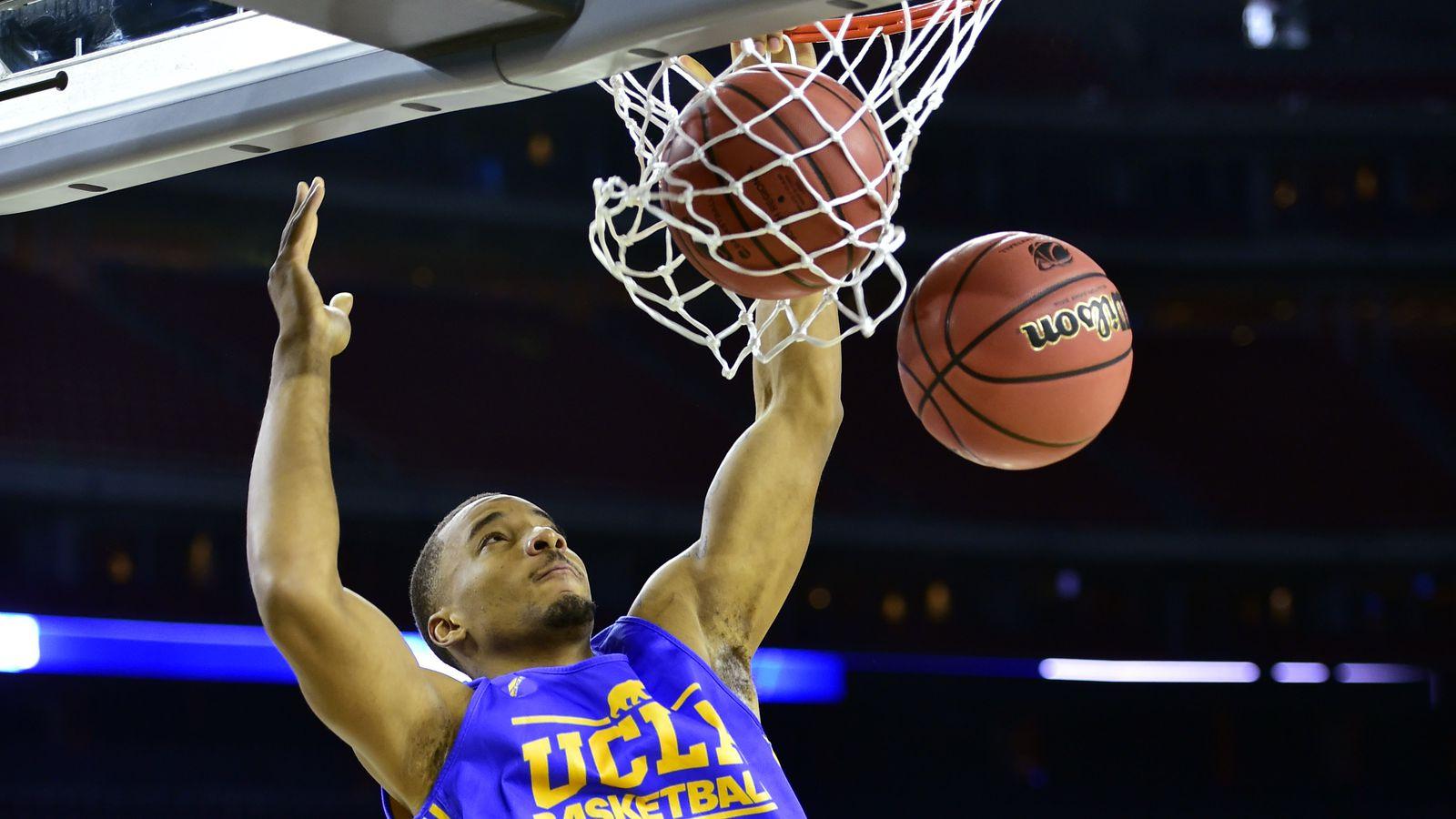 Basketball Technical Foul Rules