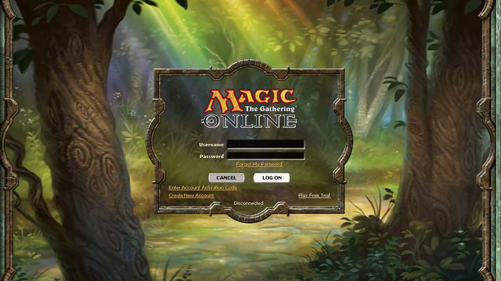 Magic: The Gathering Online developer faces claims of ...