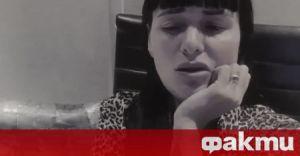 Рут Колева: Най -лошото ми се случи днес – ᐉ Новини от Fakti.bg – Любопитно