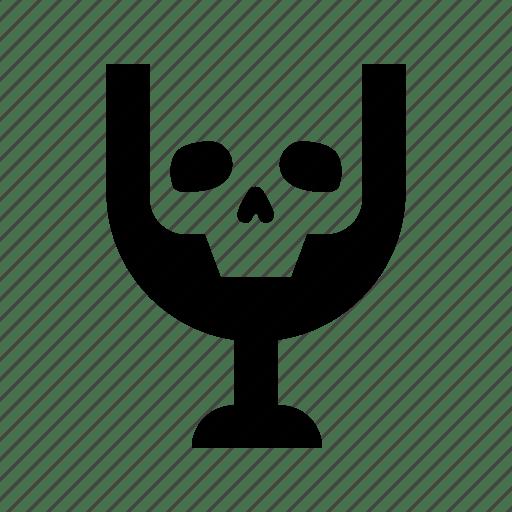 Fortnite Kill Icon Png   Fortnite Hacker Twitter