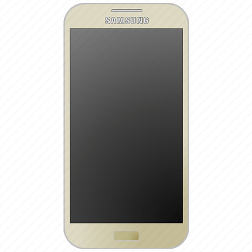 Phone Mobile Samsung Icons