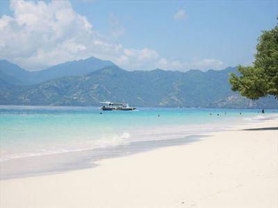 Lombok and Gili Islands Holidays, Book Lombok and Gili ...