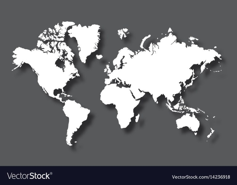 Blank australia political map pdf full hd maps locations another physical map australia blank tendeonline info map is also available with countries capital cities labeled option during checkout australia physical gumiabroncs Images