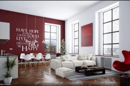 https://i3.wp.com/cdn4.welke.nl/cache/crop/750/auto/photo/10/45/1/Mooie-woonkamer-met-visgraat-houten-vloer-en-knallende-rode-muur-met.1335435580-van-Joke.jpeg?resize=450,300