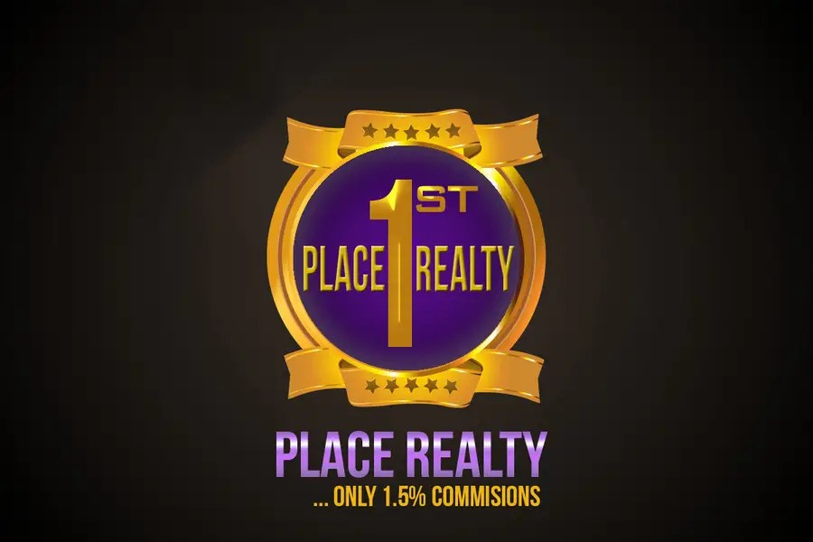 1st place realty - 900×600