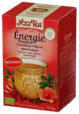 rising energy tea - 278×400