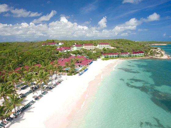 Beachfront Wedding Locations