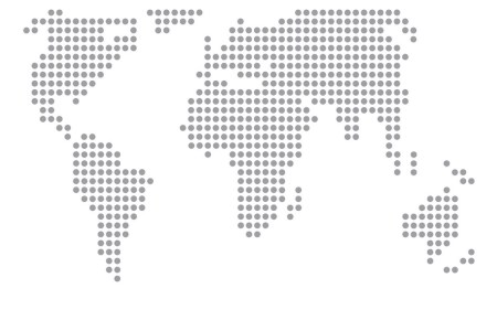 World map dotted vector free download path decorations pictures simple world map vector free vector download free vector for simple world maps vector free dotted world map vector freebies gallery free dotted world map gumiabroncs Image collections