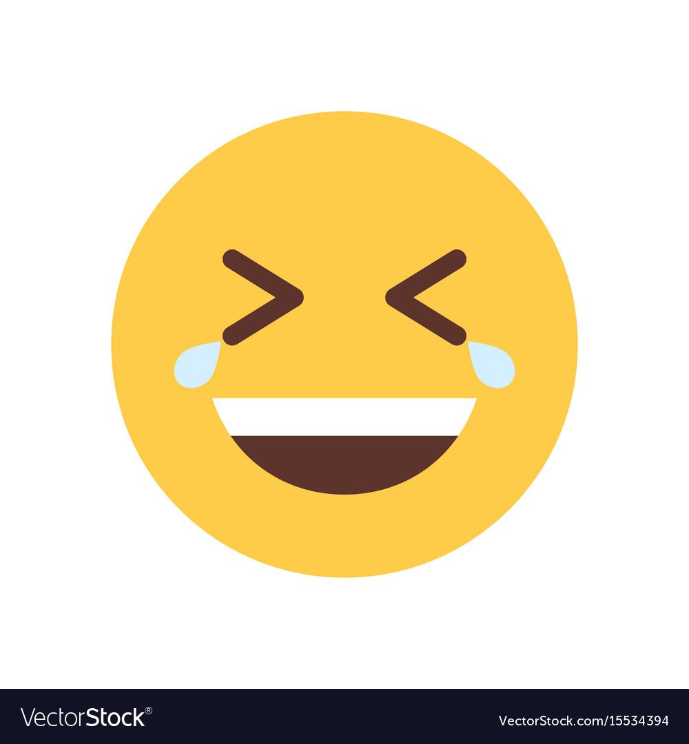 Image Emoji Laughing - impremedia.net