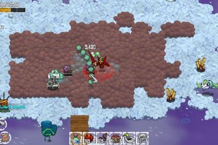 Minecraft Spielen Deutsch Minecraft Spiele App Bild - Minecraft puppo spiele