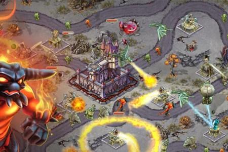 Minecraft Spielen Deutsch Minecraft Survival Games Kostenlos - Minecraft survival games kostenlos spielen