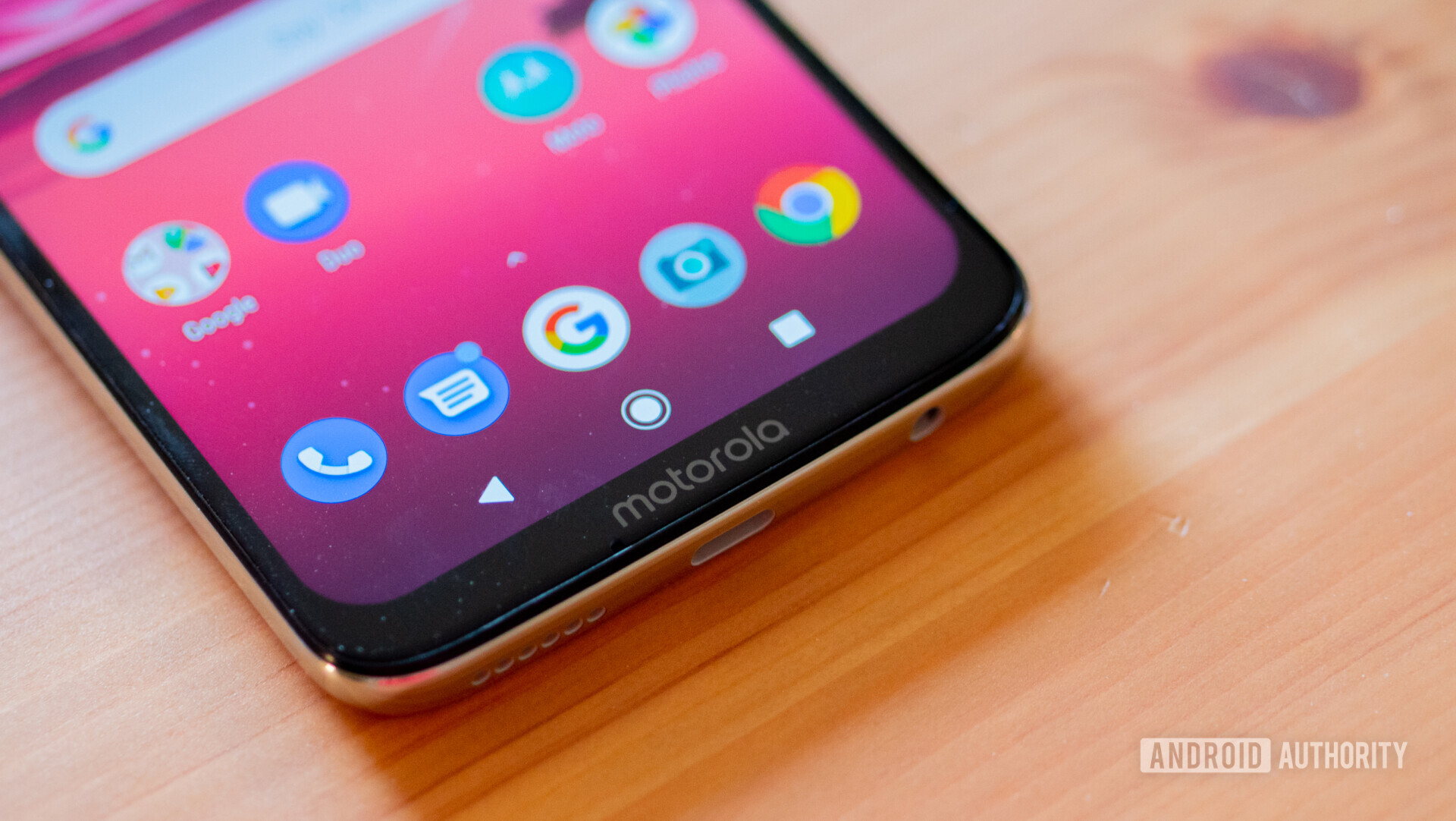 Moto G7 And Moto G7 Power Review The Best Affordable
