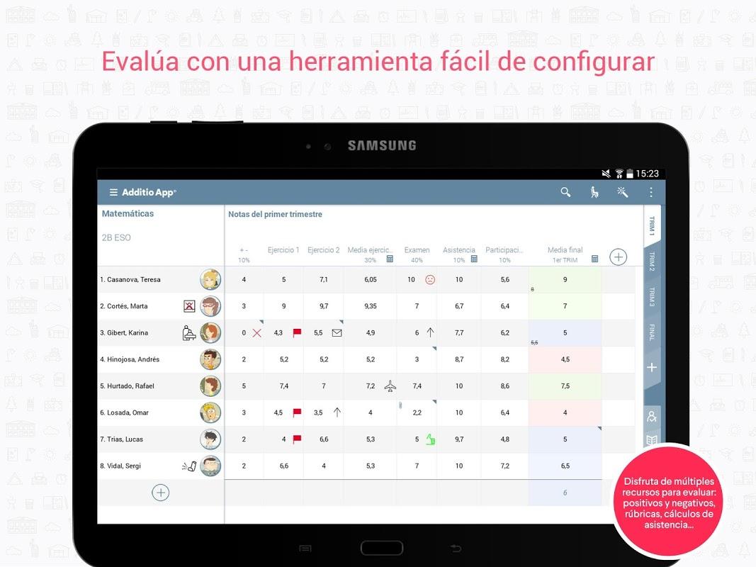 Cuaderno mas practica 2 ebook array interior cuaderno mas practica level answers full hd maps rh picemaps com fandeluxe Gallery