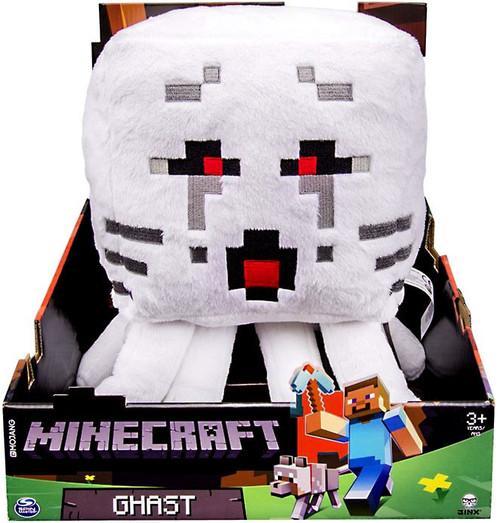 Ocelot Real And Ocelot Minecraft