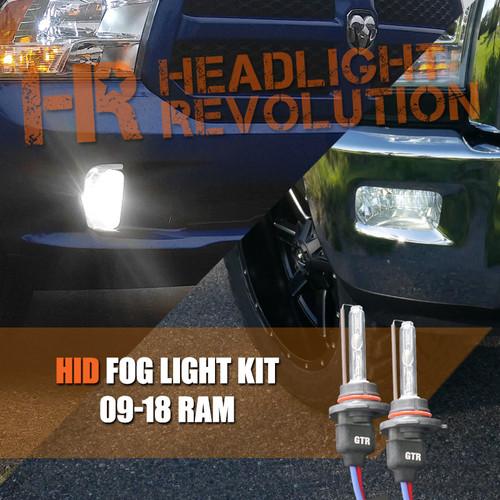 Led Fog Lights 2002 Chevy Silverado