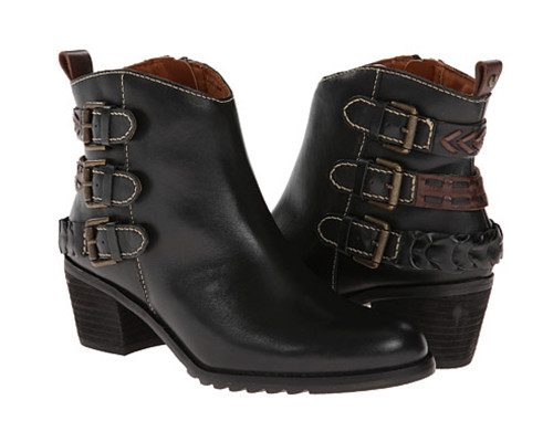 Keen Shoes York Pa