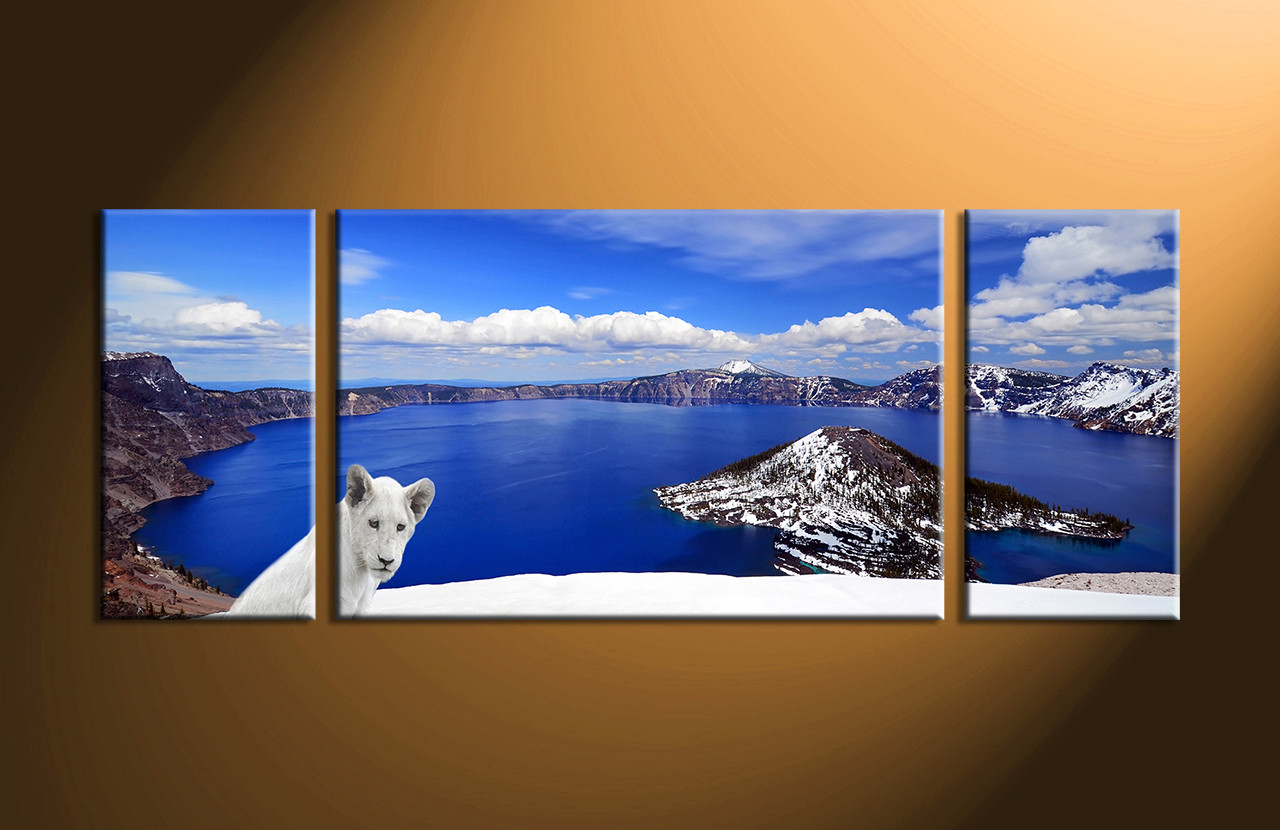 Canvas Prints by My Canvas Prints No more expensive frame or photo paper Print practically anything that you like from selfportrait family photo children