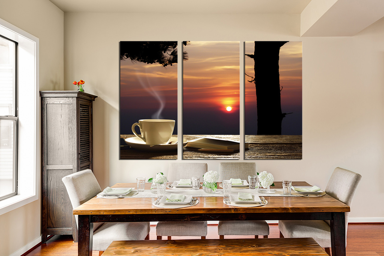 Pictures Kitchen Wall
