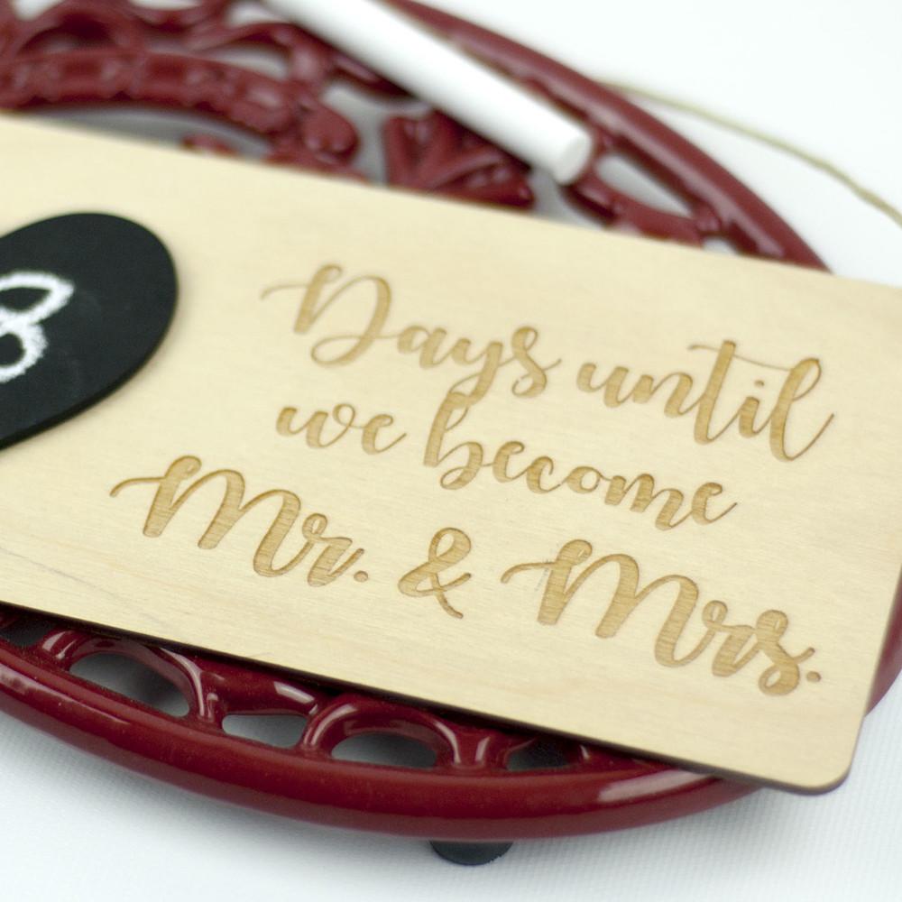 Bulk Buy Wedding Invitations